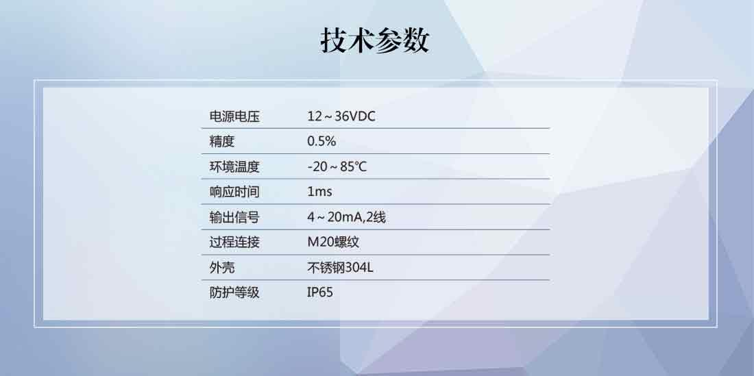 KP300压力传感器_03.jpg