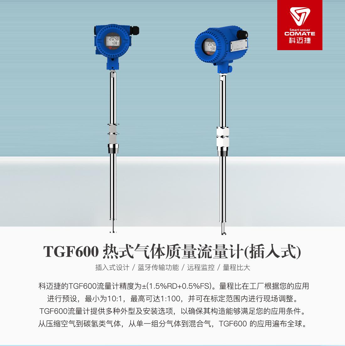 TGF600(插入式)_01.png