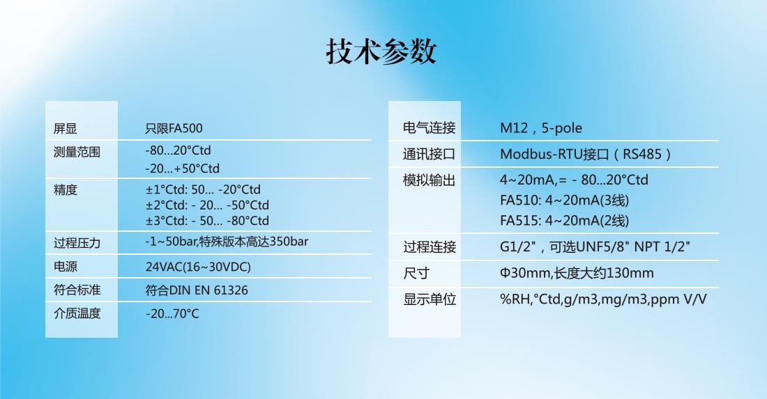 FA510露点传感器_02.png