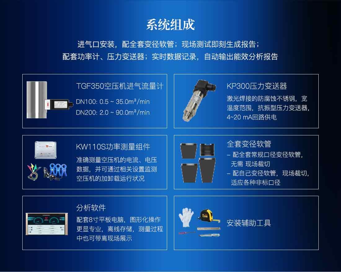 CAE350S-空压机能效测试仪_02.jpg