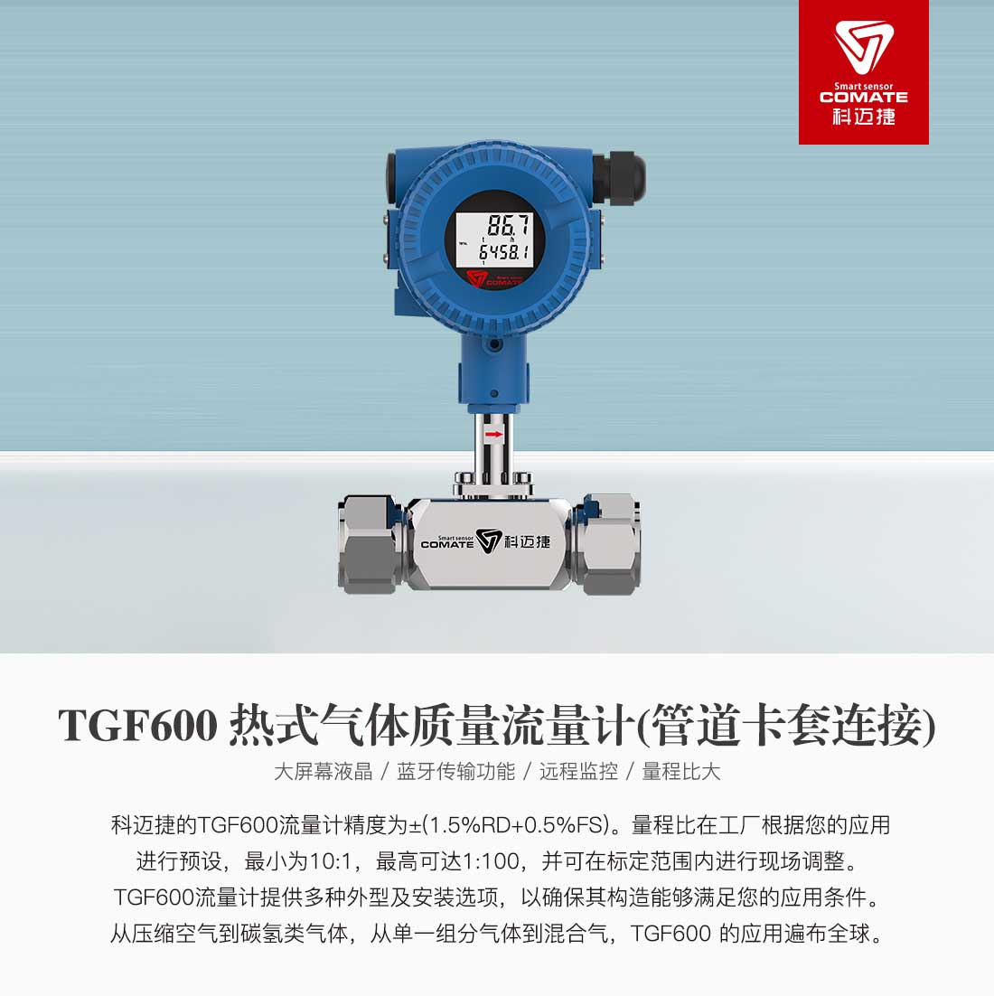 TGF600(管段卡套连接)_01.jpg