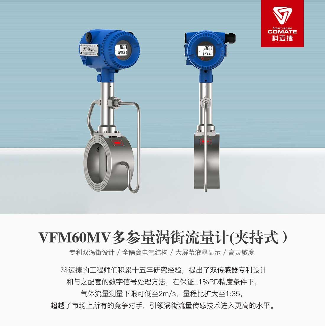 VFM60MV(夹持式)_01.jpg