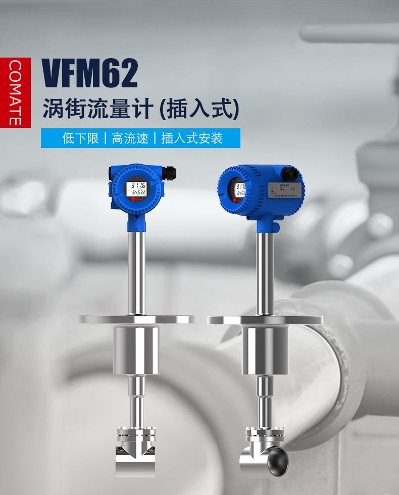 VFM62-2021_01.jpg