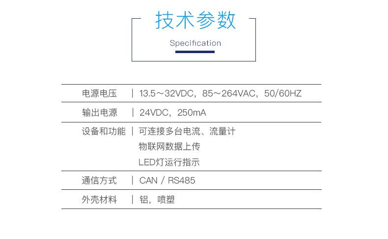 combox-2021_04.jpg