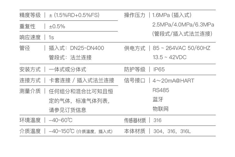 TGF200-2021_03.jpg